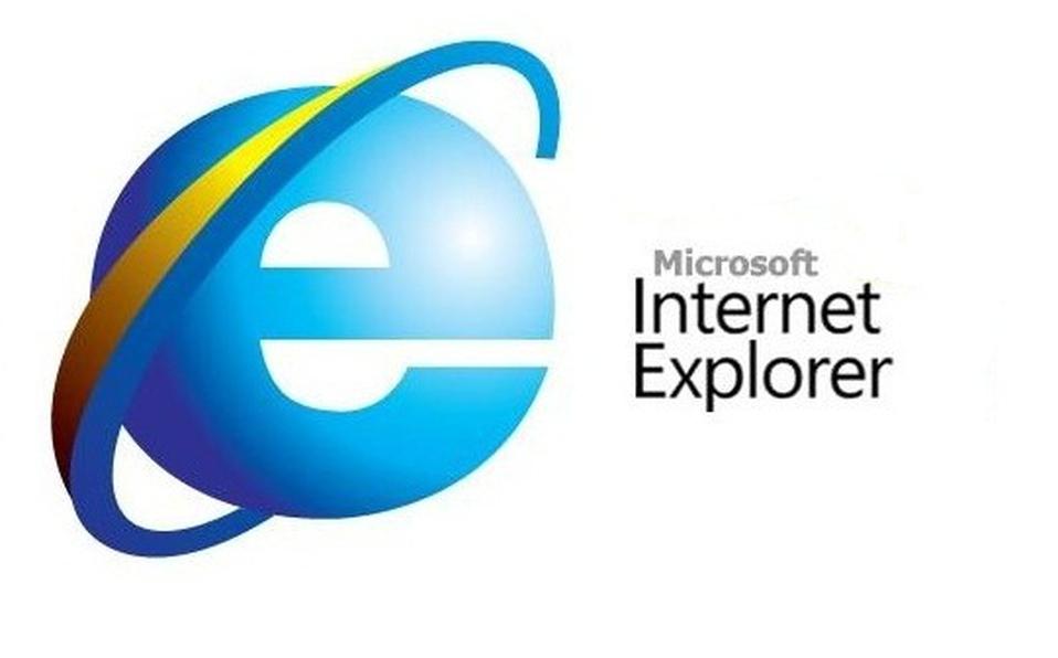 End Of Support For Internet Explorer